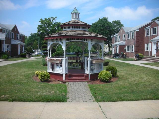 72-25 Little Neck Pky A-1, Glen Oaks, NY 11004 (MLS #3043973) :: Netter Real Estate