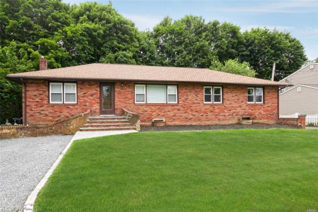 246 E 17th St, Huntington Sta, NY 11746 (MLS #3044428) :: Netter Real Estate