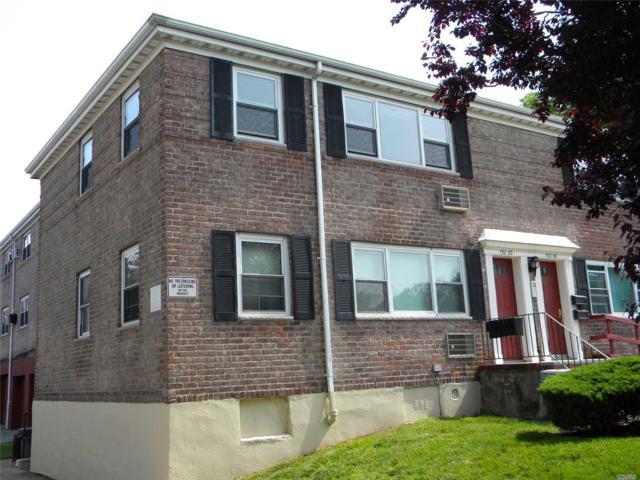 152-83 Jewel Ave 142B, Flushing, NY 11367 (MLS #3044782) :: Netter Real Estate