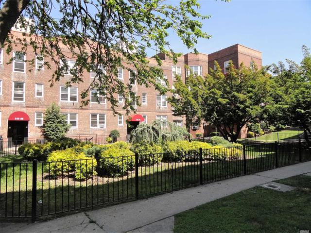 141-03 79 Ave 3J, Kew Garden Hills, NY 11367 (MLS #3044784) :: Netter Real Estate
