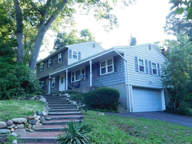 5 Levon Ln, Miller Place, NY 11764 (MLS #3044985) :: Keller Williams Points North