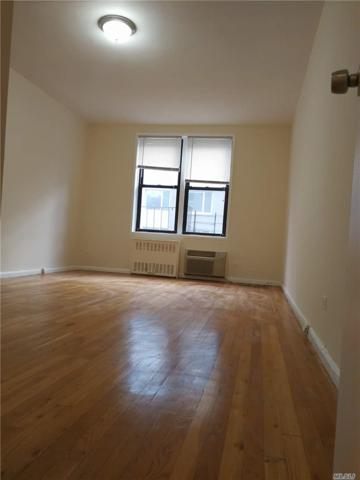 65-50 Wetherole St, Rego Park, NY 11374 (MLS #3045181) :: Netter Real Estate