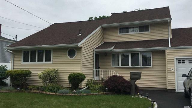 2 Cheryl Ln, N. Babylon, NY 11703 (MLS #3045263) :: Netter Real Estate