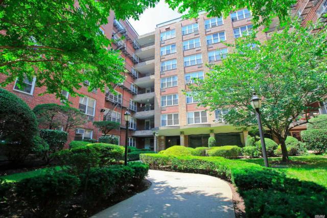 94-11 59 Ave C5, Elmhurst, NY 11373 (MLS #3045283) :: Netter Real Estate