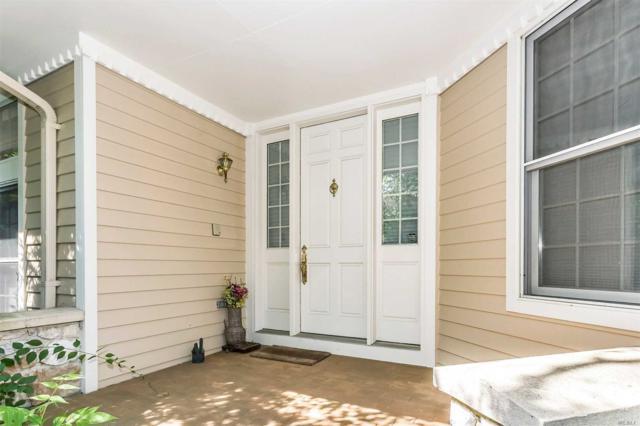 303 Baltustrol Cir, North Hills, NY 11576 (MLS #3045445) :: Netter Real Estate