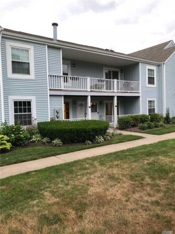 90 N Fairview Cir, Middle Island, NY 11953 (MLS #3045472) :: Netter Real Estate