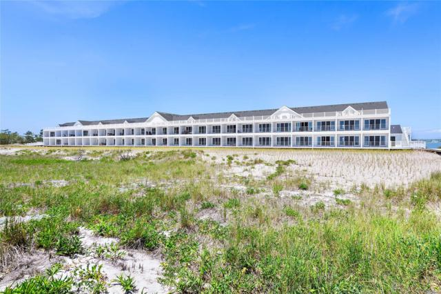 473 Dune Road 10A, Westhampton Bch, NY 11978 (MLS #3045557) :: Netter Real Estate