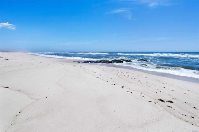473 Dune Road 11A, Westhampton Bch, NY 11978 (MLS #3045573) :: Netter Real Estate