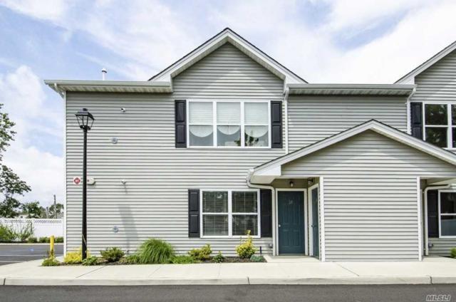 2870 Grand Ave #19, Baldwin, NY 11510 (MLS #3045740) :: Netter Real Estate
