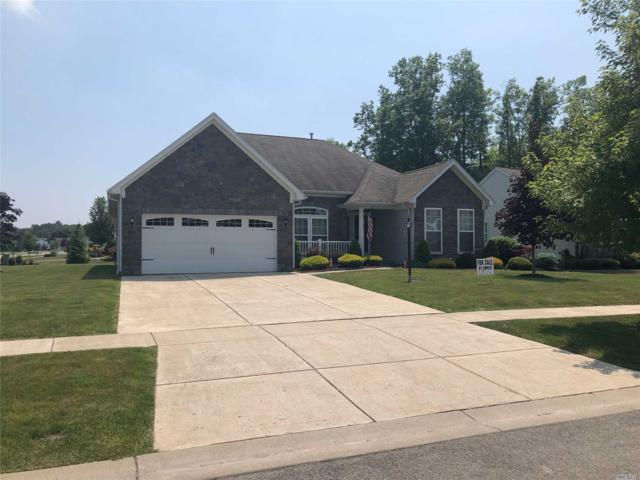4280 Riverwalk Dr S, Out Of Area Town, NY 14174 (MLS #3045821) :: Netter Real Estate