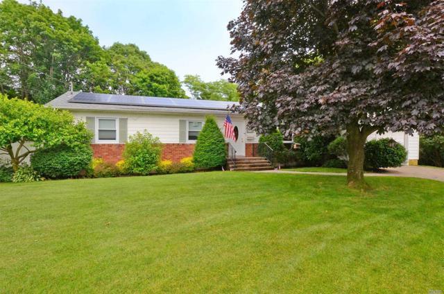 73 Henry Ave, Babylon, NY 11702 (MLS #3045830) :: Netter Real Estate