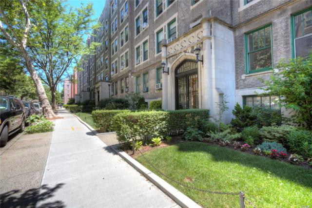 35-33 80th Street #41, Jackson Heights, NY 11372 (MLS #3046259) :: Netter Real Estate