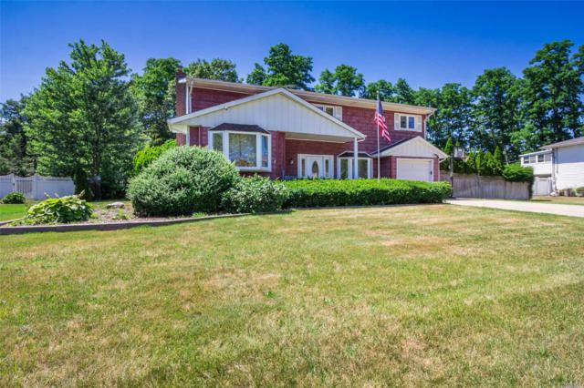 6 Iroquois Ln, Commack, NY 11725 (MLS #3046524) :: Platinum Properties of Long Island