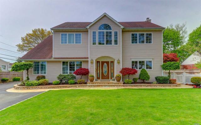 10 Ashlon Ln, Commack, NY 11725 (MLS #3046542) :: Platinum Properties of Long Island