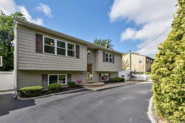442 Old Farmingdale Rd, W. Babylon, NY 11704 (MLS #3046611) :: Netter Real Estate