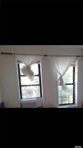40-16 73 St C2, Woodside, NY 11377 (MLS #3046702) :: Netter Real Estate