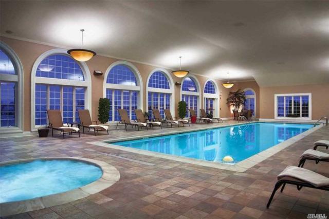 1331 Roosevelt Way, Westbury, NY 11590 (MLS #3046705) :: Netter Real Estate