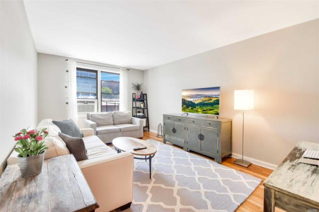 102-12 65th Ave C37, Forest Hills, NY 11375 (MLS #3046752) :: Netter Real Estate