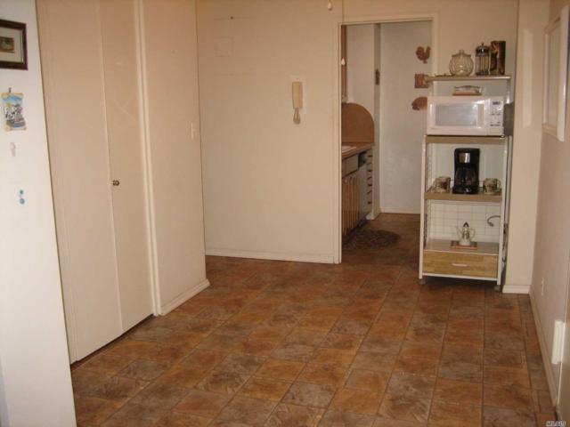 220-55 46 Ave 9E, Bayside, NY 11361 (MLS #3046760) :: Netter Real Estate