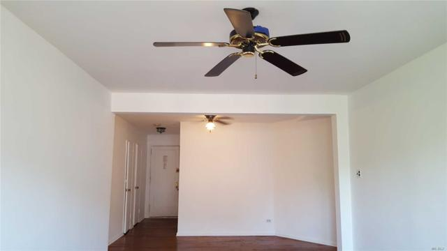 83-75 Woodhaven Blvd, Woodhaven, NY 11421 (MLS #3046857) :: Netter Real Estate