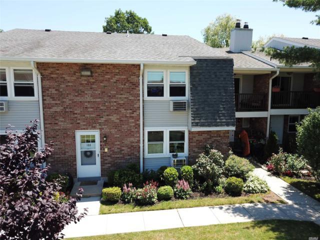 188 Millard Ave #188, W. Babylon, NY 11704 (MLS #3046964) :: Netter Real Estate