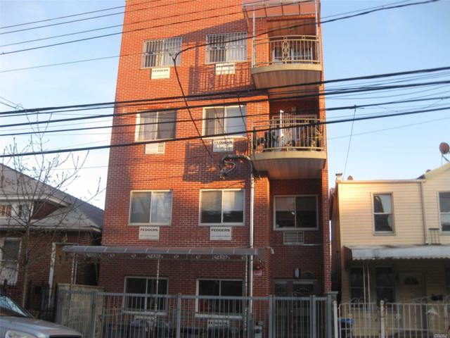 104-64 39th Ave 1B, Corona, NY 11368 (MLS #3047226) :: Netter Real Estate