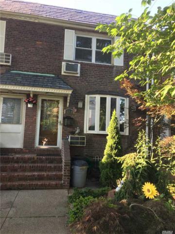 157-49 9 Ave, Beechhurst, NY 11357 (MLS #3047270) :: Shares of New York