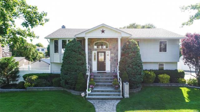 West Islip, NY 11795 :: Netter Real Estate