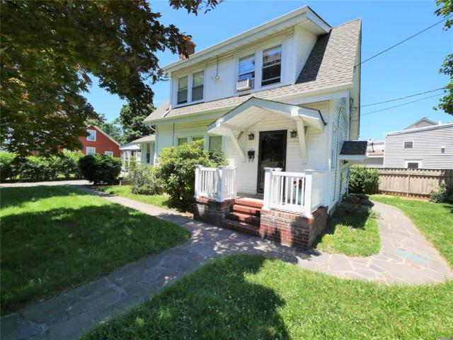 35 Crescent Dr, Pt.Jefferson Sta, NY 11776 (MLS #3047431) :: Keller Williams Points North