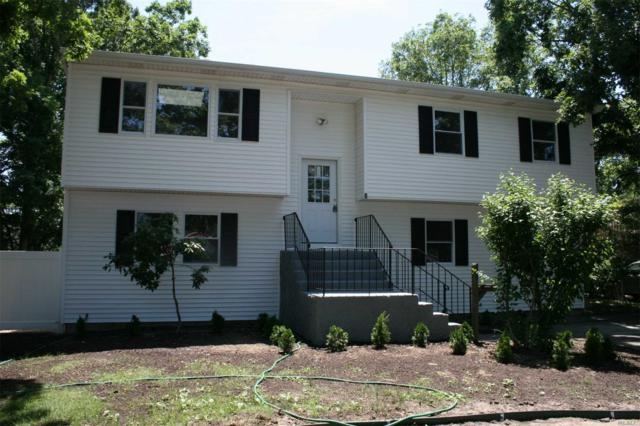 6 Bay Shore Rd, West Islip, NY 11795 (MLS #3047512) :: Netter Real Estate