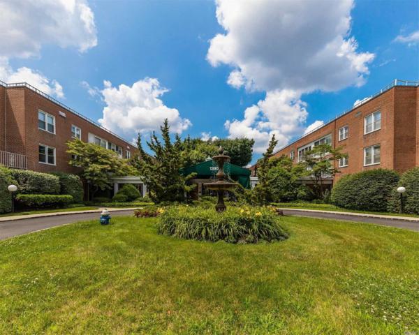 1390 Broadway #113, Hewlett, NY 11557 (MLS #3047574) :: Netter Real Estate