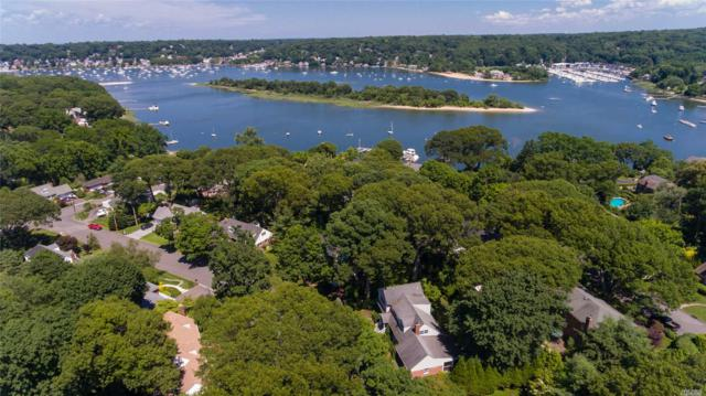88 Little Neck Rd, Centerport, NY 11721 (MLS #3047669) :: Platinum Properties of Long Island