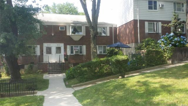 220-30 Stronghurst Ave Upper, Queens Village, NY 11427 (MLS #3047672) :: Netter Real Estate