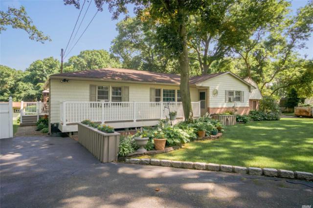 17 Simon Ave, Centereach, NY 11720 (MLS #3047738) :: Keller Williams Points North