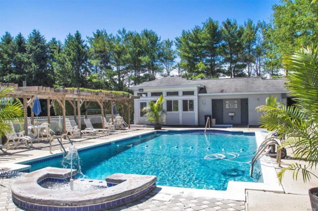 3530 Gibbs Rd #30, Coram, NY 11727 (MLS #3047802) :: Netter Real Estate