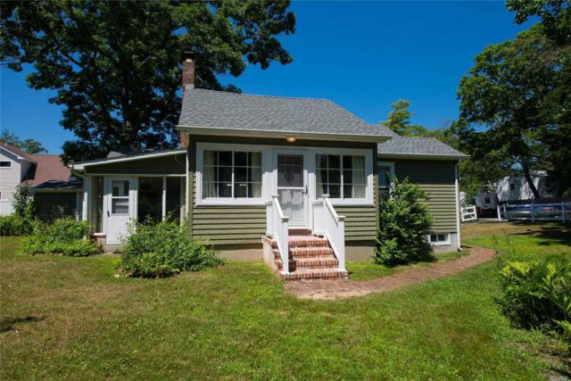 37 5th St, West Islip, NY 11795 (MLS #3047884) :: Netter Real Estate