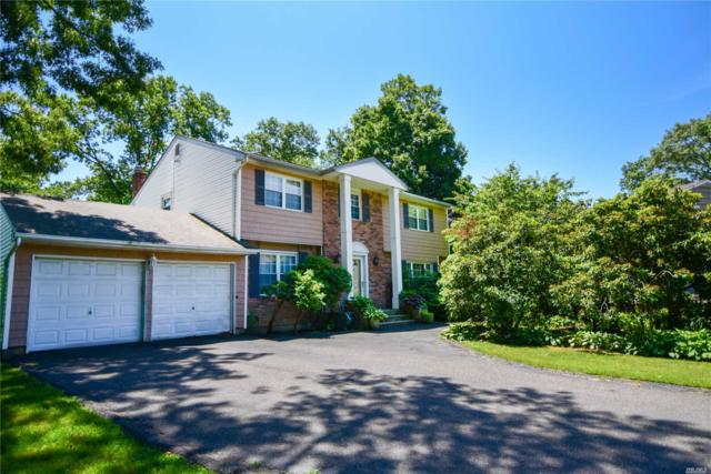 6 Huron Ct, Miller Place, NY 11764 (MLS #3047918) :: Keller Williams Points North