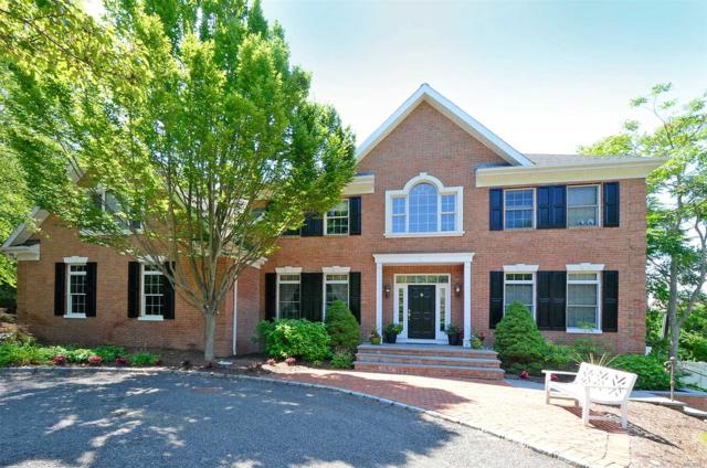 14 Candlewood Path, Dix Hills, NY 11746 (MLS #3047952) :: Platinum Properties of Long Island