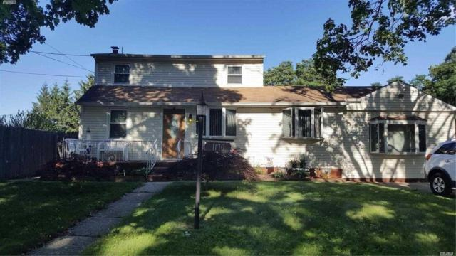 1170 Joselson Ave, Bay Shore, NY 11706 (MLS #3047958) :: Netter Real Estate