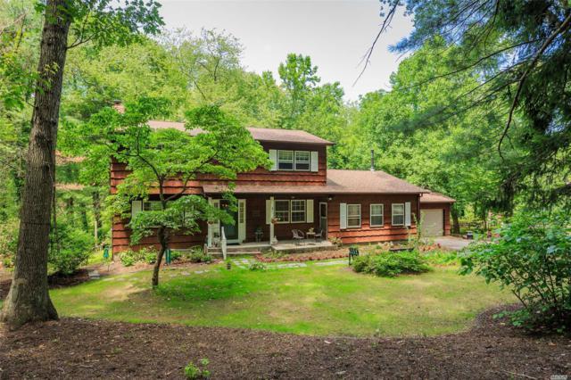 24 Mill Dam Rd, Smithtown, NY 11787 (MLS #3048066) :: Keller Williams Points North