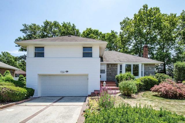 866 Pepperidge Rd, Westbury, NY 11590 (MLS #3048131) :: Netter Real Estate