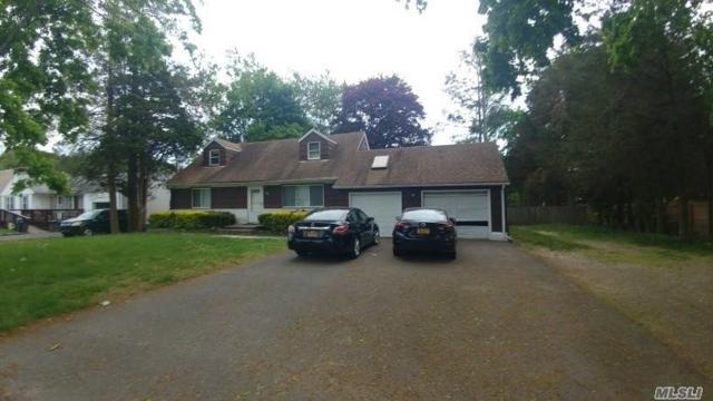178 W 19th St, Huntington Sta, NY 11746 (MLS #3048159) :: Platinum Properties of Long Island