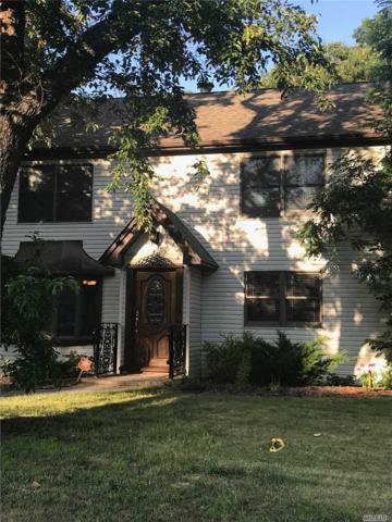 120 Stanley Dr, Centereach, NY 11720 (MLS #3048210) :: Keller Williams Points North