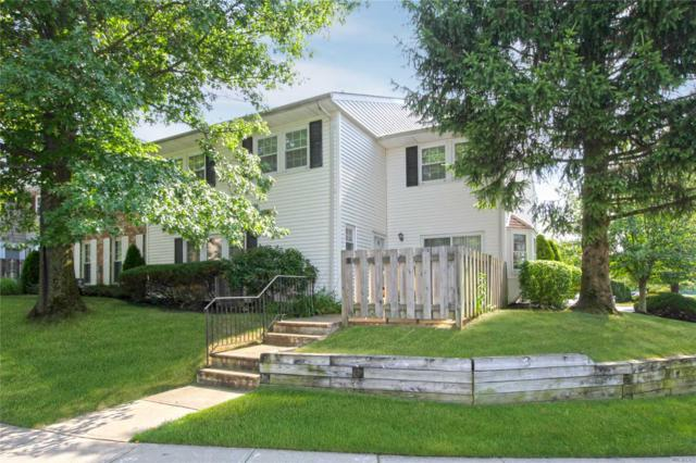 17 Woodtree Dr, Woodbury, NY 11797 (MLS #3048229) :: Netter Real Estate
