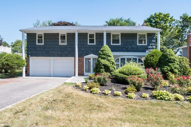 29 Sioux Dr, Commack, NY 11725 (MLS #3048447) :: Platinum Properties of Long Island