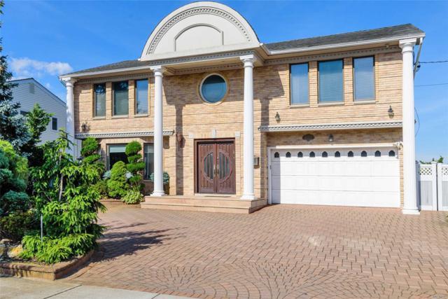 3067 Shore Dr, Merrick, NY 11566 (MLS #3048465) :: Netter Real Estate