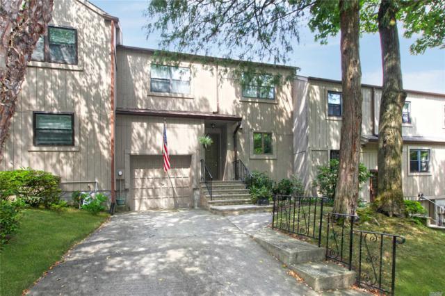33 High Oak Ct, Huntington, NY 11743 (MLS #3048541) :: Platinum Properties of Long Island