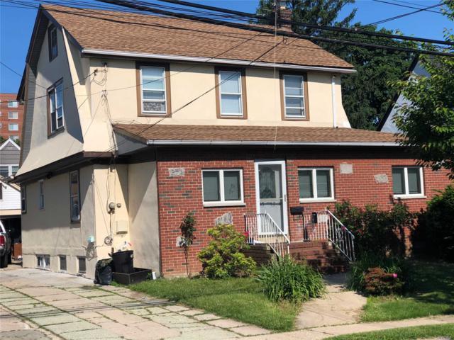 45-17 220th St, Bayside, NY 11361 (MLS #3048558) :: Shares of New York
