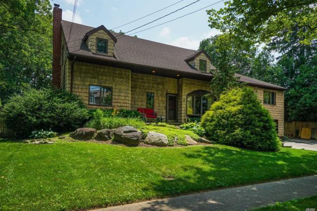 3 S Lamplight Ln, Dix Hills, NY 11746 (MLS #3048667) :: Platinum Properties of Long Island
