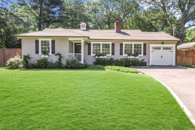 10 Chapin Pl, Huntington, NY 11743 (MLS #3048685) :: Platinum Properties of Long Island
